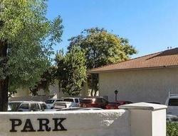 Park Granada Unit 1, Calabasas CA