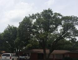38th St, Lubbock TX