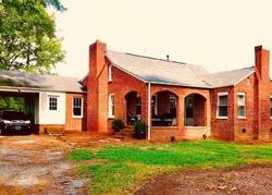Barnhardt Rd, Albemarle NC