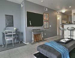 Foreclosure - W 1st St Unit 211 - Tempe, AZ