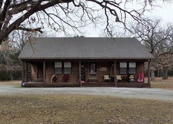 Horseman S Rd, Greenville TX