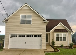 Foreclosure - Wildwood Dr - Smyrna, TN