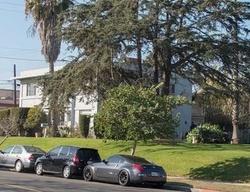 Kennebec Ave, Long Beach CA