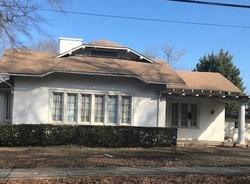 Foreclosure - W Poplar St - Griffin, GA