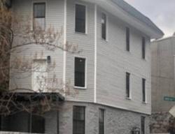 Foreclosure - Shakespeare Ave - Bronx, NY