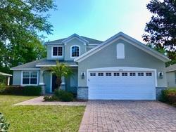 Biscayne Grove Ln, Grand Island FL