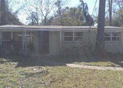 Hare Ave, Jacksonville FL