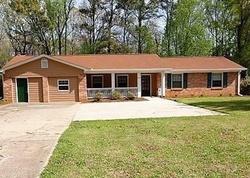 Foreclosure - Lake Acworth Dr Nw - Acworth, GA