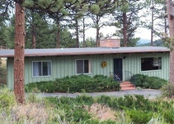 Willow Ln, Estes Park CO