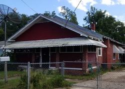 Thomas St, Jacksonville FL