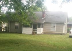 Old Wilkesboro Rd, Salisbury NC