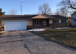 Foreclosure - Hilltop Dr - Grand Blanc, MI