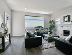 Foreclosure - Skyline Blvd - Oakland, CA