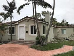 Nw 111th St, Miami FL