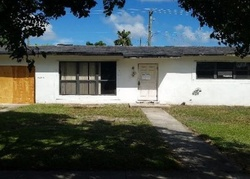 Sw 147th Ave, Homestead FL
