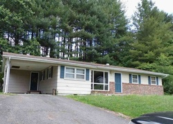 Foreclosure - Cressview Rd - Mountain City, TN