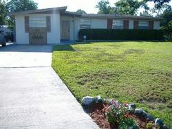 Foreclosure - Vera Dr - Jacksonville, FL