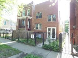 N Ridgeway Ave, Chicago IL