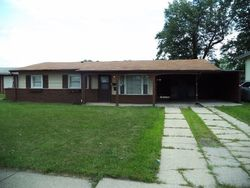 E 13th Pl, Chicago Heights IL