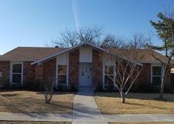 Meadfoot Rd, Carrollton TX