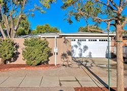 Kirk Rd, San Jose CA