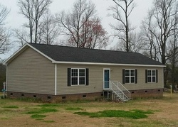 N Williams Rd, Kenansville NC