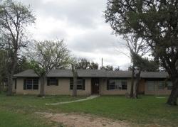 Elm Pass Rd, Center Point TX