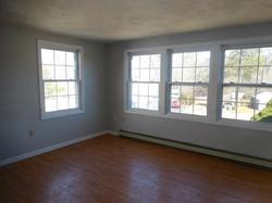 Foreclosure - Greener Pastures Ln - Plymouth, MA