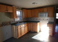 Foreclosure - Westwood Ave - East Longmeadow, MA