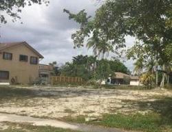 Sw 3rd St, Fort Lauderdale FL