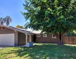 La Presa Way, Rancho Cordova CA