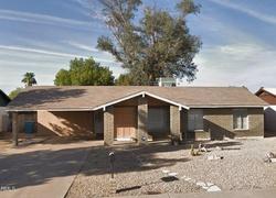 W Dalphin Rd, Phoenix AZ