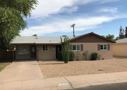 W State Ave, Phoenix AZ