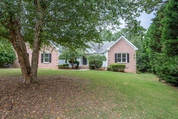 Foreclosure - Lost Cavern Ct Sw - Conyers, GA