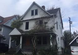 N Lockwood Ave, Cleveland OH