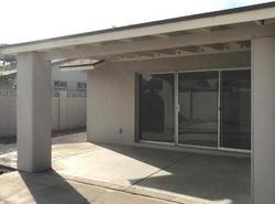 N 57th Ave, Glendale AZ