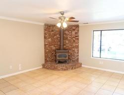 Foreclosure - N Kensington Pl - Porterville, CA