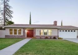 Foreclosure - National Ave - Madera, CA