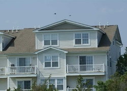 Bayside Dr, Somers Point NJ