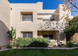 N 92nd St Unit 2062, Scottsdale AZ