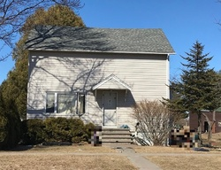 Foreclosure - Terrace Ave - Marinette, WI