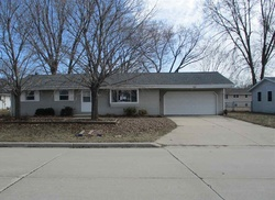 Foreclosure - Superior Rd - Green Bay, WI