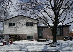 Foreclosure - Norwich Ct - Fraser, MI