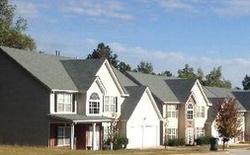 Foreclosure - Arnolds Mill Opas - Douglasville, GA
