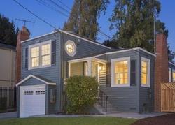 Salisbury St, Oakland CA