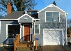 Foreclosure - Se Jefferson St - Dallas, OR
