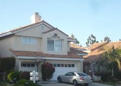 Belcaro Dr, Huntington Beach CA