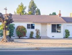 Shaw Ave, Clovis CA
