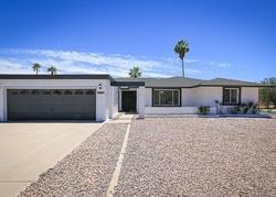W Campbell Ave, Phoenix AZ