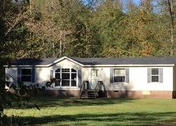 Foreclosure - Westview Ln - Columbus, MS